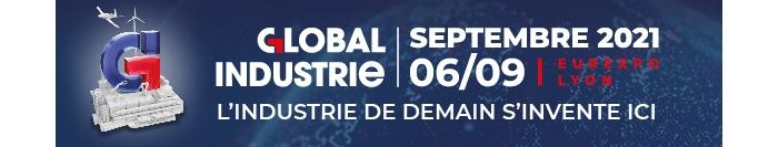 TRANSTECHNIK GLOBAL INDUSTRIE 2021
